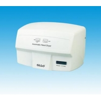 洁利来自动干手机 GL-8203