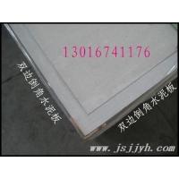 纤维水泥板、水泥压力板、FC板、硅酸钙板。