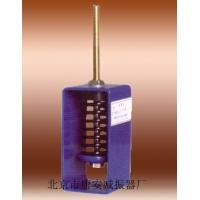 HS型吊架阻尼弹簧减振器