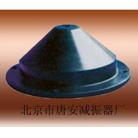 JS型橡胶剪切隔振器