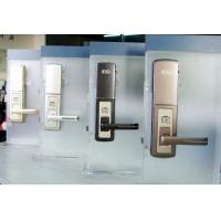 深圳八佰锁厂家供应智能电子密码锁、密码门锁、密码智能锁、智.