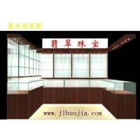天津木制货架制造厂 生产厂家