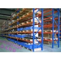 天津货架生产厂家,货架制造厂,库房货架超市货架