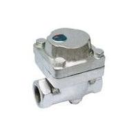 TSF型双金属片式疏水阀生产供应