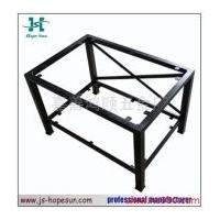 铁艺茶几、铁艺桌椅、欧式铁艺、家具铁艺、铁艺工艺品
