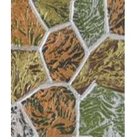 威迪仕艺术类涂料-艺术背景墙-龟甲纹