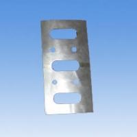 多层铝垫片