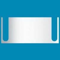 E型插片,E型垫片,E型调整片,E型钢片,E型调整垫片