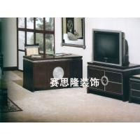家具-南京酒店家具-赛思隆装饰-北京锦江富园大酒店