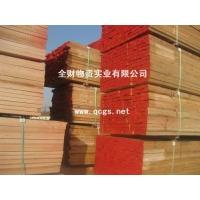 南京木业-南京木业-南京全财实业有限公司