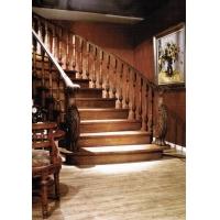 楼梯2金泰