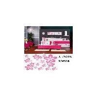 家具木皮拼花,家具水移画,美式家具木皮拼花