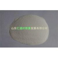 高粘度羟乙基纤维素,增稠剂羟乙基纤维素