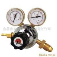 隆兴Y52型已炔减压器