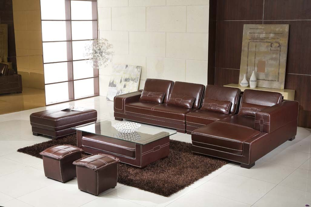 红木沙发实木沙发功能沙发组合沙发布沙发厂家组合