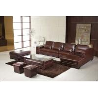 客厅沙发办公室沙发家用沙发民用沙发办公沙发