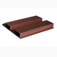 圣雅生态木-长城板