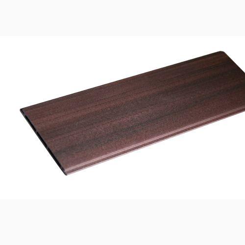 圣雅生态木-平面板