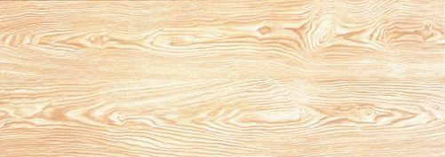 圣雅地板-三维仿真系列