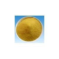 聚合氯化铝,高含量聚合氯化铝,优质聚合氯化铝使用