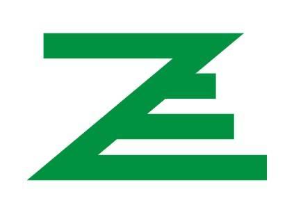 logo 标识 标志 设计 矢量 矢量图 素材 图标 413_289