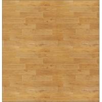皇室塑胶地板|陕西西安绿环塑胶地板