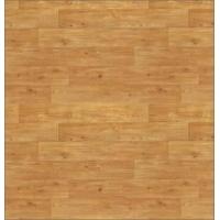 皇室塑胶地板|陕西西安塑胶地板