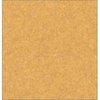 韩华皇室塑胶地板|陕西西安塑胶地板