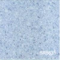 BR8633宝丽特系列塑胶地板|陕西西安塑胶地板