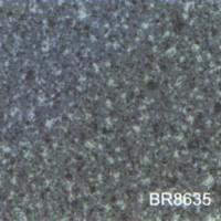 BR8635宝丽特系列塑胶地板|陕西西安塑胶地板