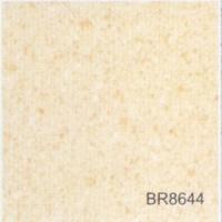 BR8644 宝丽特系列塑胶地板|陕西西安塑胶地板