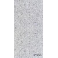 BR8645 宝丽特系列塑胶地板|陕西西安塑胶地板