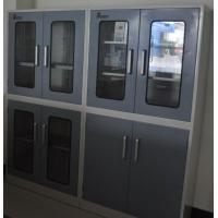 全钢药品柜,实验室药品柜,广州实验室家具