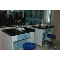 仪器台,实验仪器台,广州仪器台