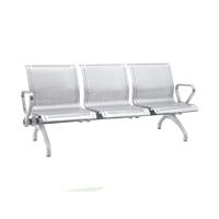机场椅、等候椅、候诊椅SG-203