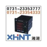 PA194I-2X1求购电话:0731-23353555