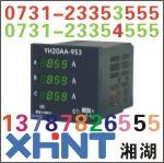 CD194E-2S9求购电话:0731-23353555