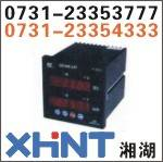 PD800H-M34求购电话:0731-23353555