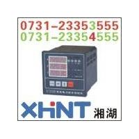 KDY-1M9S9抢购联系:0731-23354555
