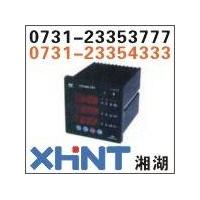 PD800H-M14订购热线:0731-23353555