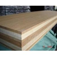 复合竹板 竹复合板材