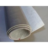 重庆生产复合土工膜二布一膜防水布山坪塘整治防水膜