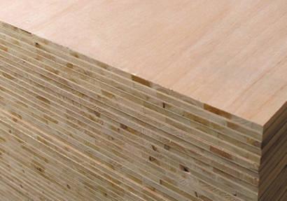 南京五厘板-南京板材-环森树杉木木工板