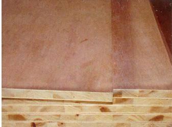 南京18厘板-南京板材-环森树杉木木工板