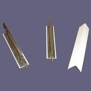 南京龙牌吊顶材料-南京龙牌平面烤漆龙骨