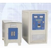 高频感应加热设备,热处理机,高频淬火机