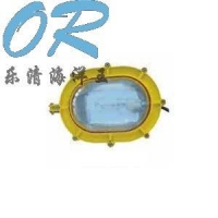 BFC8120,内场强光防爆灯