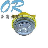 BFC8183,固态免维护防爆灯