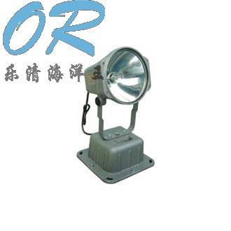 NJC9500,變焦燈,束光燈,聚光燈-- 浙江樂清海洋王