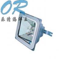 NFC9100防眩棚顶灯
